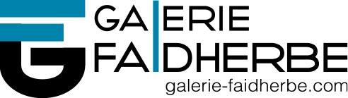 Galerie FAIDHERBE Paris
